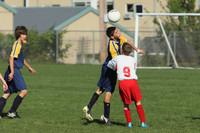 8584 McM Boys Soccer v Sea-Chr 092910
