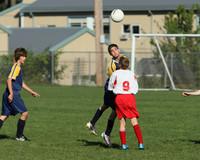 8585 McM Boys Soccer v Sea-Chr 092910