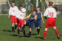 8587 McM Boys Soccer v Sea-Chr 092910
