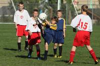 8588 McM Boys Soccer v Sea-Chr 092910
