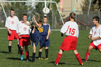 8589 McM Boys Soccer v Sea-Chr 092910