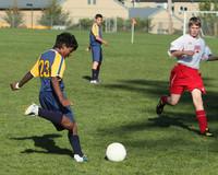 8594 McM Boys Soccer v Sea-Chr 092910