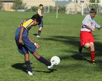 8595 McM Boys Soccer v Sea-Chr 092910