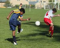 8596 McM Boys Soccer v Sea-Chr 092910