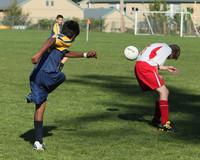 8597 McM Boys Soccer v Sea-Chr 092910