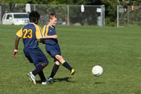 8603 McM Boys Soccer v Sea-Chr 092910