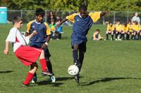 8610 McM Boys Soccer v Sea-Chr 092910