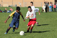 8613 McM Boys Soccer v Sea-Chr 092910