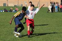 8614 McM Boys Soccer v Sea-Chr 092910