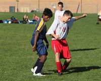 8615 McM Boys Soccer v Sea-Chr 092910