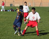8616 McM Boys Soccer v Sea-Chr 092910