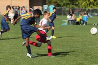 8621 McM Boys Soccer v Sea-Chr 092910