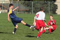 8622 McM Boys Soccer v Sea-Chr 092910