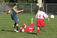 8624 McM Boys Soccer v Sea-Chr 092910