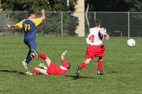 8625 McM Boys Soccer v Sea-Chr 092910