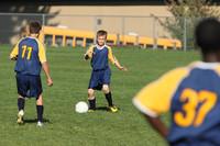 8641 McM Boys Soccer v Sea-Chr 092910