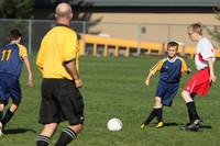 8646 McM Boys Soccer v Sea-Chr 092910