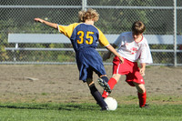 8668 McM Boys Soccer v Sea-Chr 092910