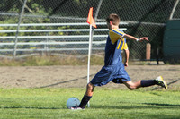 8673 McM Boys Soccer v Sea-Chr 092910