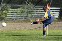 8675 McM Boys Soccer v Sea-Chr 092910