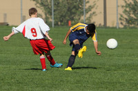 8689 McM Boys Soccer v Sea-Chr 092910