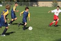 8693 McM Boys Soccer v Sea-Chr 092910