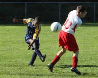 8701 McM Boys Soccer v Sea-Chr 092910