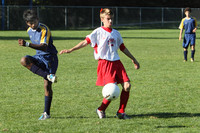 8703 McM Boys Soccer v Sea-Chr 092910