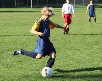 8705 McM Boys Soccer v Sea-Chr 092910