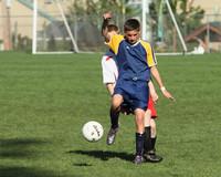 8708 McM Boys Soccer v Sea-Chr 092910