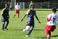 8727 McM Boys Soccer v Sea-Chr 092910