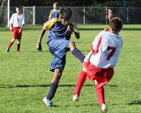 8728 McM Boys Soccer v Sea-Chr 092910