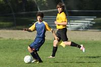 8732 McM Boys Soccer v Sea-Chr 092910