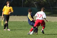 8736 McM Boys Soccer v Sea-Chr 092910