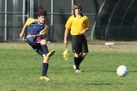 8740 McM Boys Soccer v Sea-Chr 092910