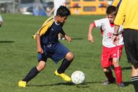 8745 McM Boys Soccer v Sea-Chr 092910