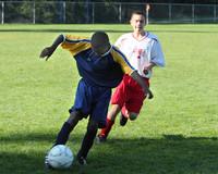 8760 McM Boys Soccer v Sea-Chr 092910
