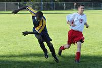 8762 McM Boys Soccer v Sea-Chr 092910