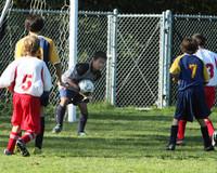 8767 McM Boys Soccer v Sea-Chr 092910