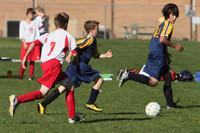 8774 McM Boys Soccer v Sea-Chr 092910