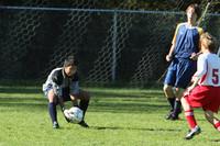 8780 McM Boys Soccer v Sea-Chr 092910