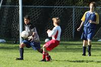 8781 McM Boys Soccer v Sea-Chr 092910