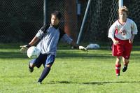 8784 McM Boys Soccer v Sea-Chr 092910