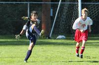 8786 McM Boys Soccer v Sea-Chr 092910
