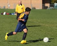 8789 McM Boys Soccer v Sea-Chr 092910