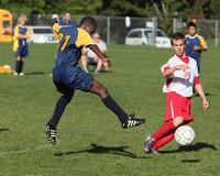 8811 McM Boys Soccer v Sea-Chr 092910
