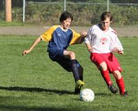 8813 McM Boys Soccer v Sea-Chr 092910