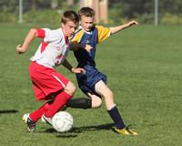 8829 McM Boys Soccer v Sea-Chr 092910