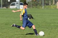 8831 McM Boys Soccer v Sea-Chr 092910