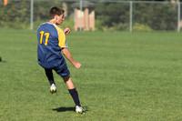 8835 McM Boys Soccer v Sea-Chr 092910